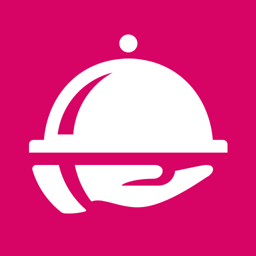 Foodora Mobile Account avatar image