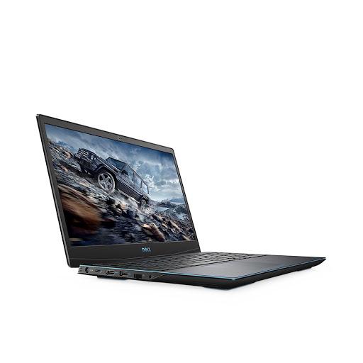 Dell G3 15 3590_TypeC_3.jpg