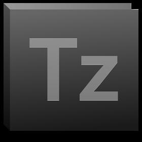 TimeZone Converter