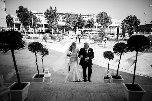 ช่างภาพงานแต่งงาน Leonardo Scarriglia (leonardoscarrig) ภาพเมื่อ 14.06.2018
