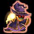 Magic Rampage v2.1.4 Mod Money