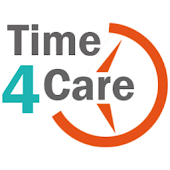 Time4Care