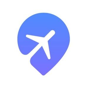 Last Minute Flights and Hotels App for pc