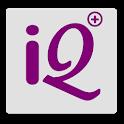 IQ+ Test, Measure your IQ 1000 Quiz free icon