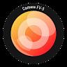 com.flavionet.android.camera.lite