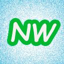 New Way Icon