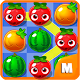 Fruit Link Mania Download for PC Windows 10/8/7