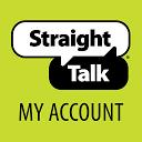 Straight Talk My Account R9.1.1