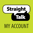 Straight Ta.. file APK for Gaming PC/PS3/PS4 Smart TV