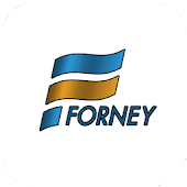 Forney: In the Loop
