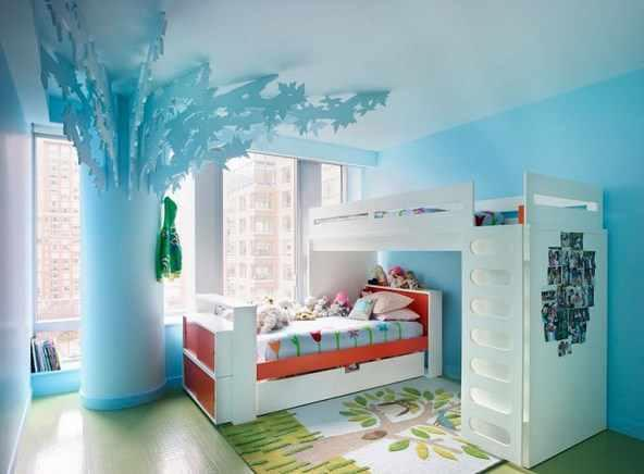 girl bedroom design ideas screenshot - Room Design Ideas For Girl