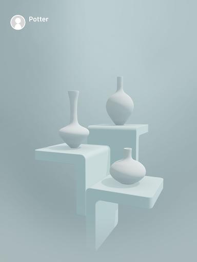 Let's Create! Pottery 2 1.44 screenshots 22