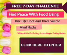 Click here to enter the challenge