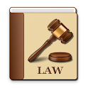Industrial And Labour Laws / Codes icon