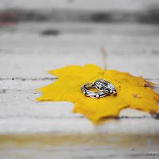 Wedding photographer Yuliya Ovdiyuk (ovdiuk). Photo of 18.12.2012