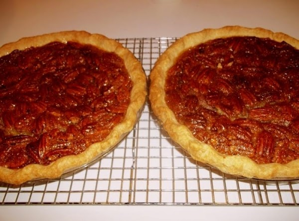 Bake for 50 to 55 minutes; serve warm or cold.   Many times I make...