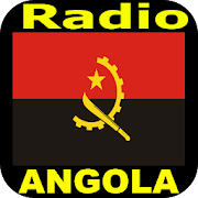 Radio Angola Online Gratis