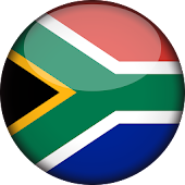 South Africa Business News
