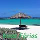 Download Boas Férias For PC Windows and Mac
