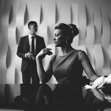 Wedding photographer Svetlana Stukaneva (swmed). Photo of 22.11.2016