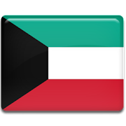 Kuwait Radio Stations