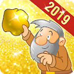 Gold Miner Classic 2.2.7