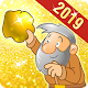 Gold Miner Classic Download for PC Windows 10/8/7
