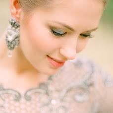Wedding photographer Aleksey Chizhkov (chizhkov). Photo of 04.10.2015