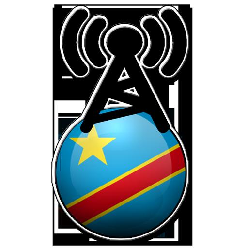 Congo Radios