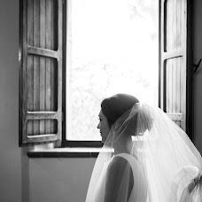 Wedding photographer Daniel Valentina (DanielValentina). Photo of 24.11.2018