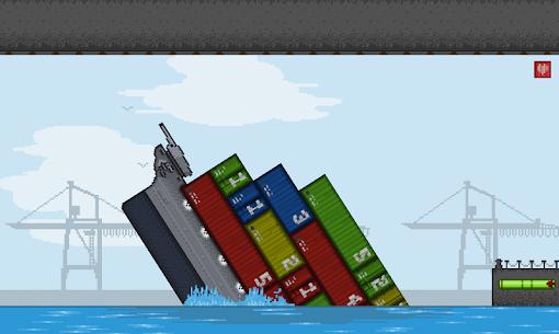 Docker 4