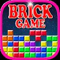 Brick Game - Break Brick icon