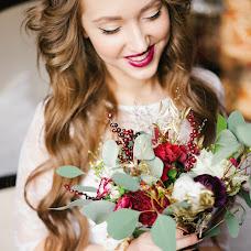 Свадебный фотограф Андрей Ширкунов (AndrewShir). Фотография от 13.02.2015