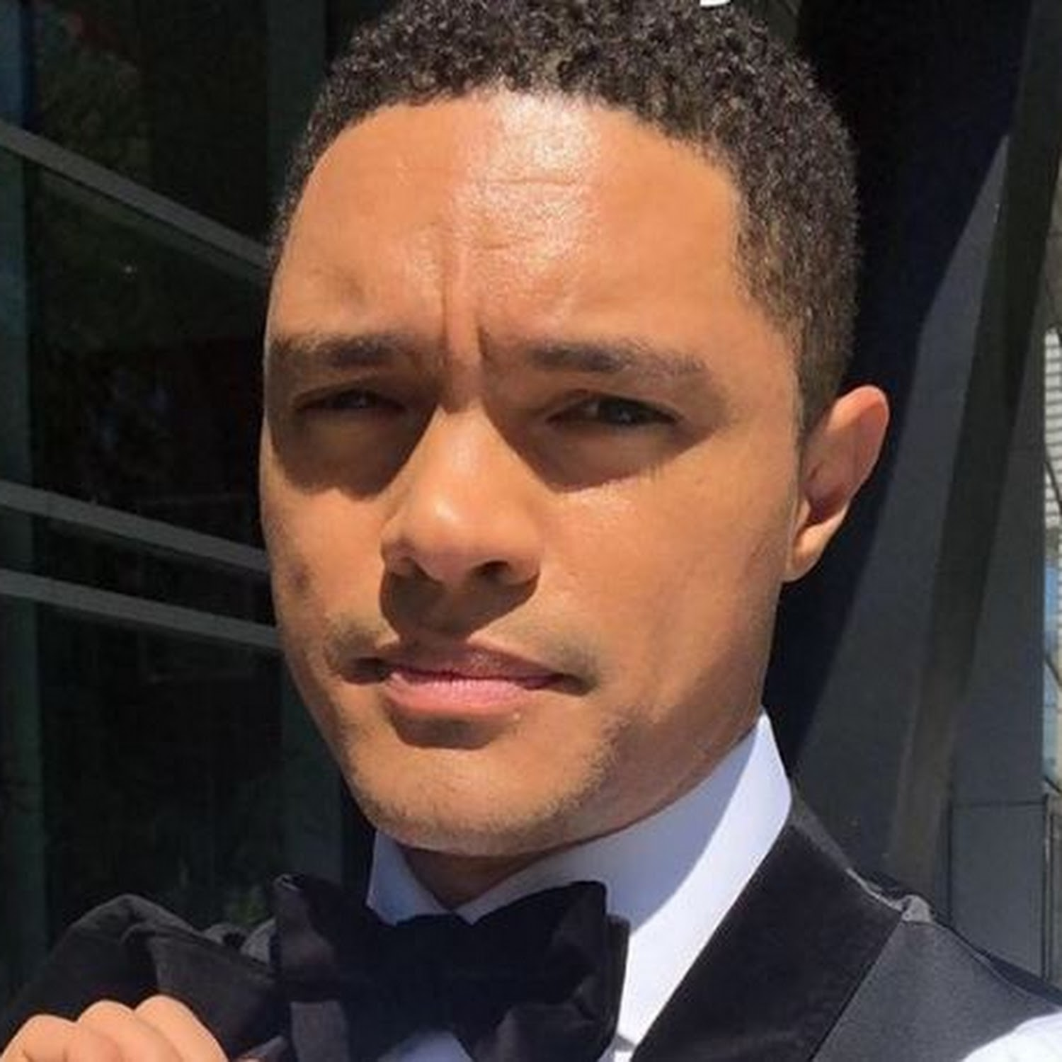 Trevor Noah Sjava And Prince Kaybee Among Most Watched Youtube Videos In Sa In 2019
