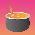 Free Soup Recipes with Images icon