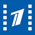 Кино1ТВ: сериалы и фильмы HD 2.98 (298)