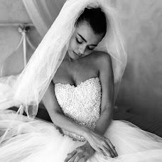Wedding photographer Aleksandr Nekrasov (nekrasov1992). Photo of 02.03.2018