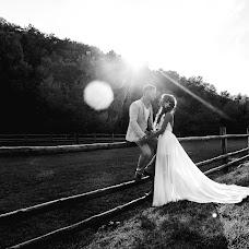 Wedding photographer Aleksandr Slobodyan (MEGAS). Photo of 04.05.2016