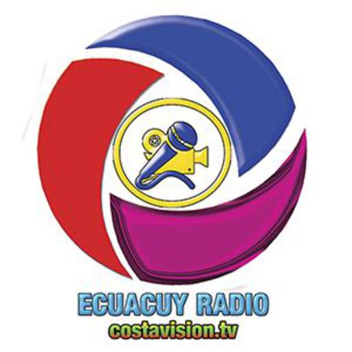 Ecuacuy Radio 音樂 App LOGO-硬是要APP