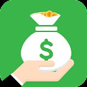 EasyPeso-Fast Credit Cash Loan Online Pera Utang