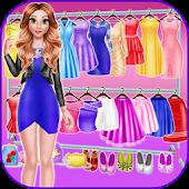 Tải Sophia's Fashion World APK