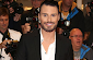Rylan Clark-Neal worries about job 'every day'