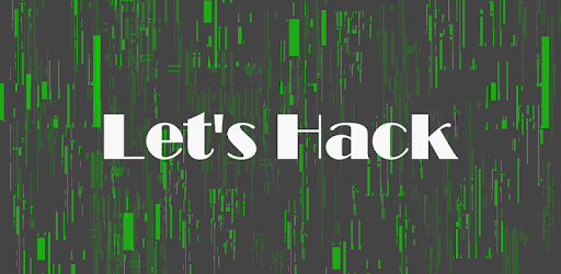 how to hack google play