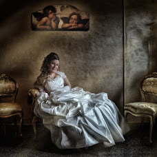 Wedding photographer Angelo Ragusa (ragusa). Photo of 25.05.2015