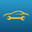 Simply Auto: Car Maintenance & Mileage tracker app apk