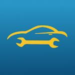 Simply Auto: Car Maintenance & Mileage tracker app 40.1 (Platinum)