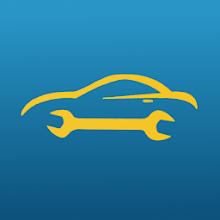 Simply Auto: Car Maintenance & Mileage tracker app Download on Windows