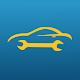 Simply Auto: Car Maintenance & Mileage tracker app for PC Windows 10/8/7