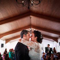 Wedding photographer Juan luis Morilla (juanluismorilla). Photo of 06.08.2015