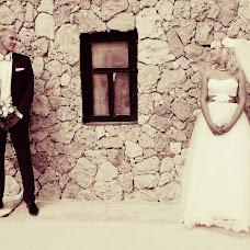 Wedding photographer Sergey Zhelamskiy (SergeyZhelamskiy). Photo of 01.11.2013